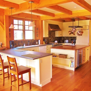 rsz_1hitchcock_woodworking_woodstock_vt_custom_kitchen